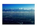 DSC05246_новый размер Фотограф: В.Дейкин  Просмотров: 1676 Комментариев: 1