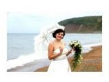 Невеста Фотограф: gadzila  Просмотров: 2214 Комментариев: 1