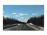 IMG_6448 Фотограф: vikirin  Просмотров: 186 Комментариев: 0