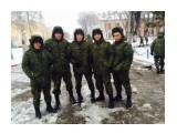 image  Просмотров: 62 Комментариев: