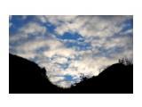 DSC03287 Фотограф: vikirin  Просмотров: 318 Комментариев: 0