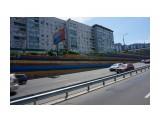 Владивосток... Фотограф: vikirin  Просмотров: 365 Комментариев: 0