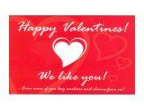 Название: corpo valentines Фотоальбом: Разное Категория: Разное  Просмотров: 1783 Комментариев: 0