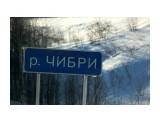 IMG_7077 Фотограф: vikirin  Просмотров: 716 Комментариев: 0