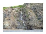 Название: водопад Фотоальбом: на мраморный, 21.07.2012 Категория: Природа  Время съемки/редактирования: 2012:07:21 15:22:07 Фотокамера: Panasonic - DMC-S1 Диафрагма: f/3.7 Выдержка: 10/2000 Фокусное расстояние: 73/10    Просмотров: 271 Комментариев: 0
