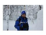 Название: В зимнем лесу Фотоальбом: Разное Категория: Люди  Время съемки/редактирования: 2018:01:06 12:26:38 Фотокамера: Canon - Canon EOS 550D Диафрагма: f/10.0 Выдержка: 1/125 Фокусное расстояние: 18/1    Просмотров: 1268 Комментариев: 0
