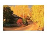 Название: Красиво Фотоальбом: Разное Категория: Пейзаж  Просмотров: 1207 Комментариев: 1