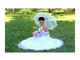 Невеста Фотограф: gadzila  Просмотров: 681 Комментариев: 0