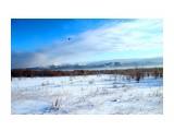 Зима Фотограф: gadzila  Просмотров: 1716 Комментариев: 0