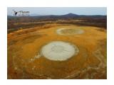 Пугачёвский вулкан Фотограф: В.Дейкин  Просмотров: 885 Комментариев: 1