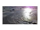 Замерзшие волны на берегу Фотограф: vikirin  Просмотров: 637 Комментариев: 0
