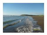 Море Фотограф: Лика  Просмотров: 3270 Комментариев: 0