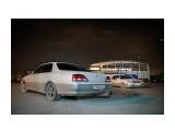 Название: 3afd8725 Фотоальбом: Toyota Cresta JZX100 Roulant G Категория: Авто, мото  Просмотров: 406 Комментариев: 0