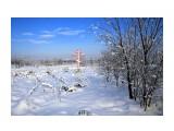 Зима Фотограф: gadzila  Просмотров: 413 Комментариев: 0