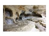 Название: IMG_8664 Фотоальбом: качи-кальон(пещерный город) Категория: Туризм, путешествия  Просмотров: 1052 Комментариев: 0