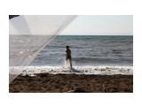 Название: IMG_1212 Фотоальбом: Макарьевка 2014г. Август Категория: Море Фотограф: vikirin Описание: Море было теплым.. честно..  Просмотров: 1421 Комментариев: 0