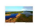 Сахалинская погода Фотограф: В.Дейкин  Просмотров: 590 Комментариев: 2