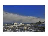 зимний пейзаж  Просмотров: 1764 Комментариев: 0