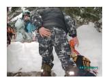 IMG_0410  Просмотров: 371 Комментариев: