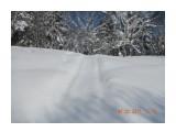 Название: 6 Фотоальбом: пик Чехова 9.02.2012 Категория: Природа  Просмотров: 800 Комментариев: 0