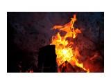 Физика огня.. угадай фигуру.. Фотограф: vikirin  Просмотров: 2472 Комментариев: 0