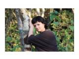 Сахалинская осень В осеннем лесу  Просмотров: 2812 Комментариев: 0