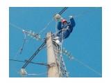 С праздником  Энергетики !!! Т230  Просмотров: 2723 Комментариев: 1