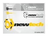 2007/newtech* Фотограф: © marka знак,логотип,элементы стиля  Просмотров: 1203 Комментариев: 0