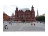 Москва  Просмотров: 267 Комментариев: 0