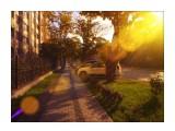 Название: Утро. Фотоальбом: Красивое рядом. Категория: Разное Фотограф: Карпов  Время съемки/редактирования: 2020:10:10 16:35:31 Фотокамера: SONY - DSC-P41 Диафрагма: f/5.6 Выдержка: 10/4000 Фокусное расстояние: 50/10   Описание: Осень  Просмотров: 319 Комментариев: 0