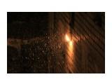 20 октября.. первые метели Фотограф: vikirin  Просмотров: 1040 Комментариев: 0