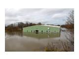 рз1 Соколовский рыборазводный завод во время наводнения  Просмотров: 1097 Комментариев: 3