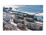 Невельск. Фотограф: 7388PetVladVik  Просмотров: 2954 Комментариев: 0
