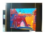 Название: Фото2739 Фотоальбом: художник Попович Н.А. Г.Владивосток Категория: Графика, живопись  Фотокамера: Nokia - 5130c-2    Просмотров: 266 Комментариев: 0