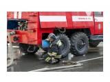 Название: Пожар на Чехова_12 Фотоальбом: Пожар на ул. Чехова Категория: Люди Фотограф: SIMBAD  Просмотров: 259 Комментариев: 0