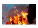 Физика огня.. угадай фигуру.. Фотограф: vikirin  Просмотров: 2113 Комментариев: 0