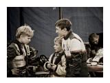 """40x30 из серии """"пилоты"""" Фотограф: © marka фото 40х30, антибликовое стекло, отпечатано автором. Персональная выставка фотографий и промграфики """"живе:)м"""". Сахалинский областной художественный музей.  Просмотров: 221 Комментариев: 0"""