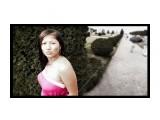 Название: 100 Фотоальбом: Мои фотографии Категория: Люди  Время съемки/редактирования: 2008:11:28 00:56:21 Фотокамера: Panasonic - DMC-LX2 Диафрагма: f/3.6 Выдержка: 10/1000 Фокусное расстояние: 63/10    Просмотров: 5126 Комментариев: 5