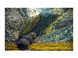 шарики Фотограф: © marka /печать больших фотографий,создание слайд-шоу на DVD/  Просмотров: 841 Комментариев: 5