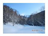Название: 4 Фотоальбом: пик Чехова 9.02.2012 Категория: Природа  Просмотров: 991 Комментариев: 0
