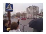 Антоныч_2   Авария4