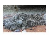 Каменные волны Фотограф: vikirin  Просмотров: 1588 Комментариев: 0