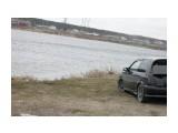 Название: IMG_4443 Фотоальбом: Toyota Starlet EP91 Glanza V Категория: Авто, мото Фотограф: Just_be  Время съемки/редактирования: 2010:05:13 16:59:31 Фотокамера: Canon - Canon EOS DIGITAL REBEL XTi Диафрагма: f/2.2 Выдержка: 1/4000 Фокусное расстояние: 50/1 Светочуствительность: 400   Просмотров: 561 Комментариев: 0