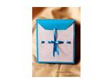 коробочка ручной работы Фотограф: Алина Бойко любая коробочка для ваших украшений, ручной работы.  Просмотров: 1192 Комментариев: 0