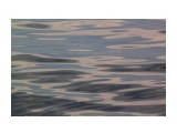 Море было спокойным... Фотограф: vikirin  Просмотров: 1718 Комментариев: 0