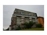 DSC02905 Фотограф: vikirin  Просмотров: 490 Комментариев: 0