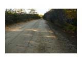 DSC05168 Фотограф: vikirin  Просмотров: 689 Комментариев: 0