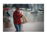 altazet: july rain