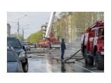 Название: Пожар на Чехова_20 Фотоальбом: Пожар на ул. Чехова Категория: Люди Фотограф: SIMBAD  Просмотров: 96 Комментариев: 0