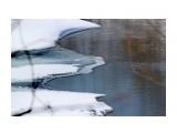Весна... р.Тымь Фотограф: vikirin  Просмотров: 647 Комментариев: 0